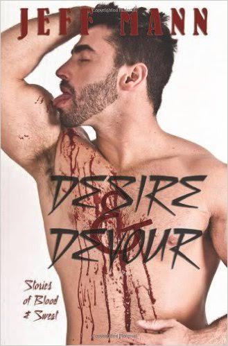 Desire and Devour