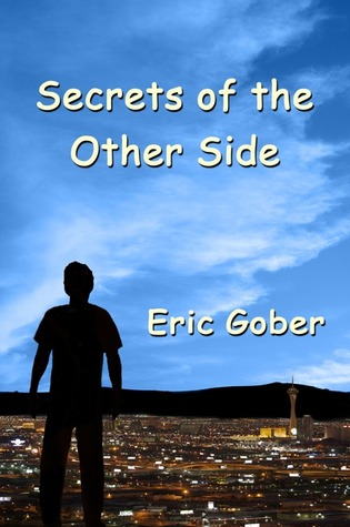 Secrets of the Other Side