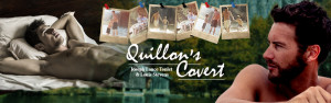 Quillons_Covert_FB_group