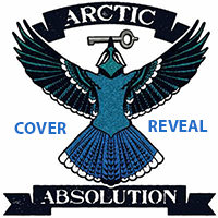 Arctic Absolution Cover Rereveal