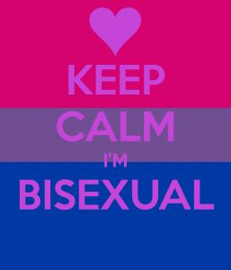 Bisexual meme