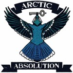Arctic Absolution Blue Jay
