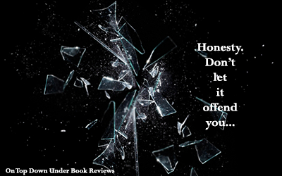 Honesty Offend