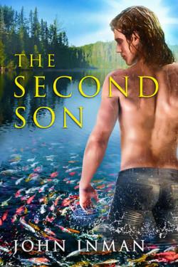 The Second Son, John Inman