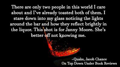 Quake Quote 2