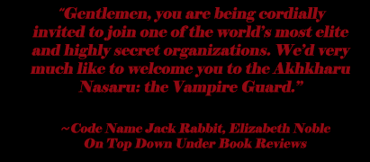 Jack Rabbit Quote 1