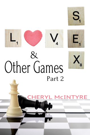 Love sex & Other Games Part 2
