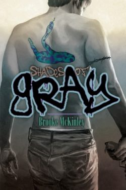 Shades of Gray by Brooke McKinley – Retro Reviews