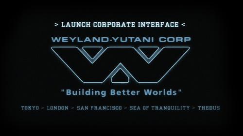 aliens-weyland-yutani