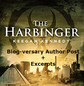 blog-versary-keegan-kennedy