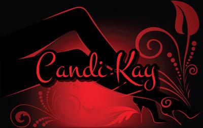 candi-kay-1