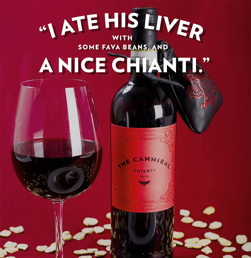 cannibal-chianti-with-quote-iihih