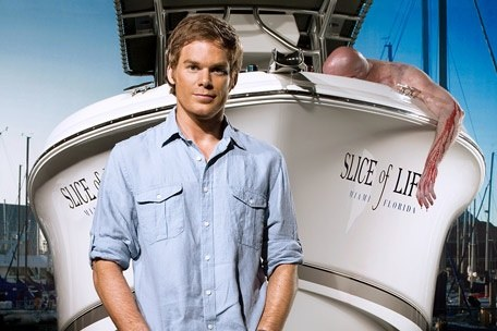 dexter-slice-of-life