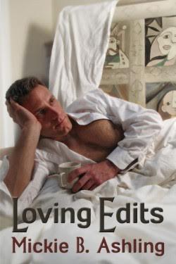 loving-edits
