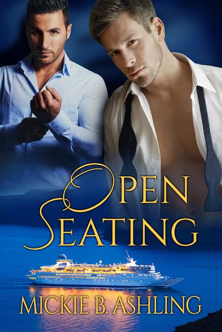 open-seating-better
