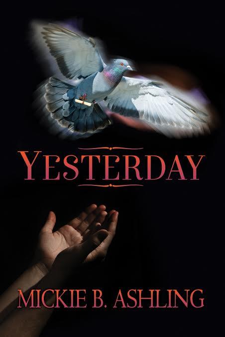 yesterday-better