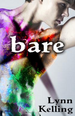 bare by Lynn Kelling