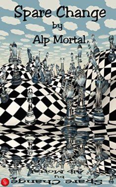 Spare Change by Alp Mortal