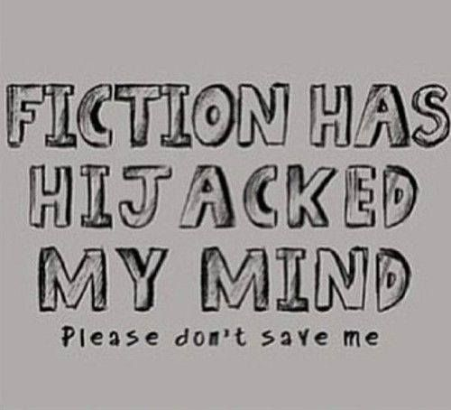 book-fiction-has-hijacked-my-mind