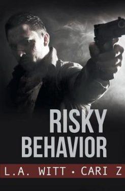 RISKY BEHAVIOUR