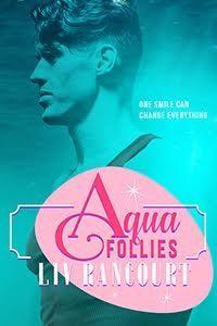 Aqua Follies
