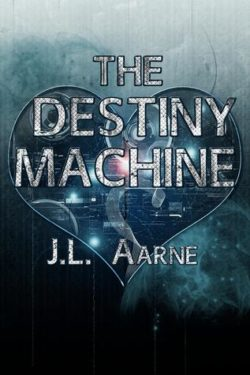 The Destiny Machine