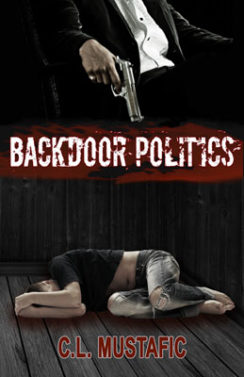 Backdoor Politics