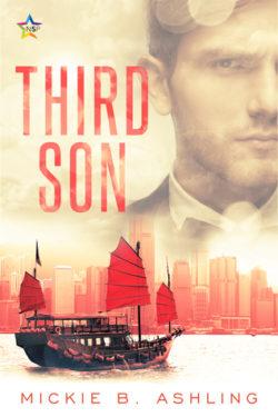 Third Son