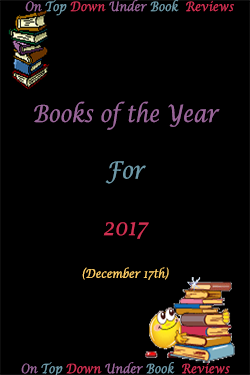 BOTY 2017 Dec 17th