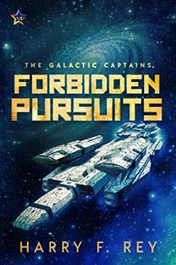 Forbidden Pursuits